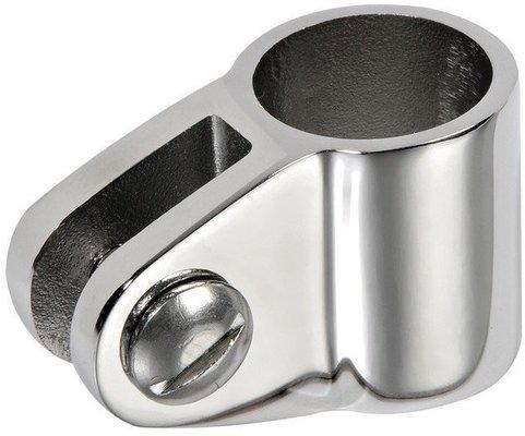 Osculati Vidlicový spoj pro trubky nerez 25mm