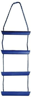 Osculati Rope Ladder 3 steps
