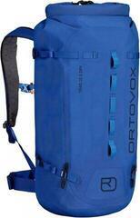 Ortovox Trad 28 S Dry Just Blue