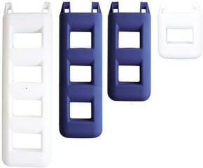 Talamex STAIR FENDER 4 BLUE