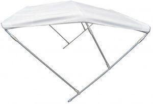 Sailor Bimini Top III White