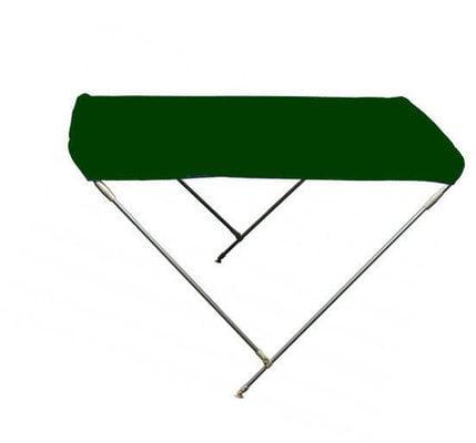 Talamex Bimini Top II Green - 165-185 cm
