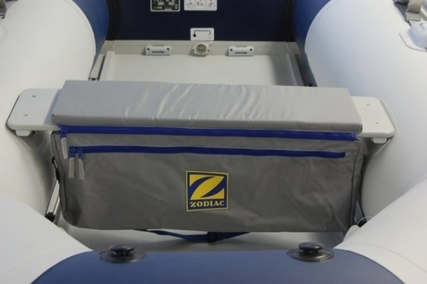 Zodiac Seat Bag