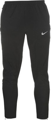 Nike Flx Pant Black/Black Boys XL