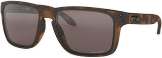 Oakley Holbrook XL Matte Brown Tortoise/ Prizm Black