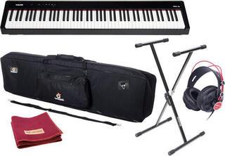 Nux NPK-10 Digital Stage Piano