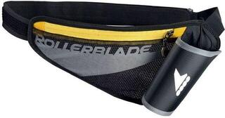 Rollerblade Waist Bag Black
