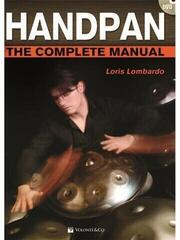 Loris Lombardo Handpan - The Complete Manual