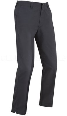 Callaway Chev Pull On Trouser Caviar XXL Womens