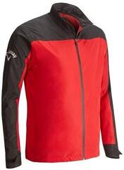 Callaway Corporate Waterproof Mens Jacket