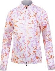 Kjus Dextra 2.5L Print Womens Jacket