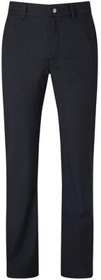 Callaway Youth Tech Trousers Caviar XL Boys