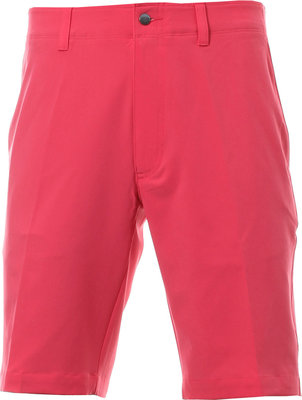 Callaway Chev Tech Short II Raspberry 42 Mens