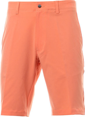 Callaway Chev Tech Short II Fresh Salmon 44 Mens