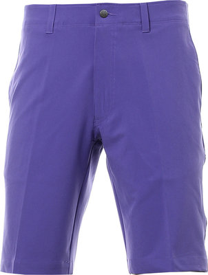 Callaway Chev Tech Short II Liberty 32 Mens