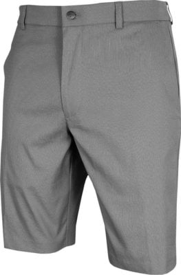 Callaway Oxford Printed Short Caviar 40 Mens