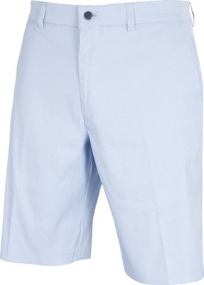 Callaway Oxford Printed Short Chambray 36 Mens