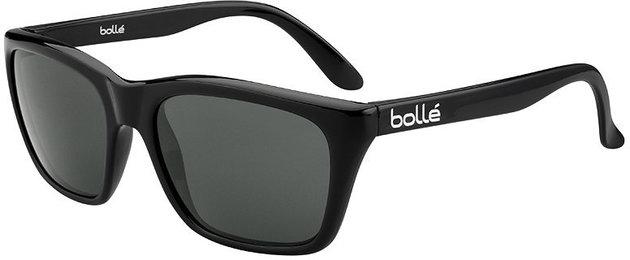 Bollé 527 Shiny Black Polarized TNS Oleo AR