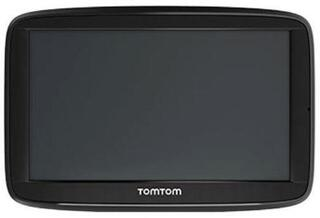 TomTom VIA 52