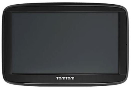 TomTom VIA 52