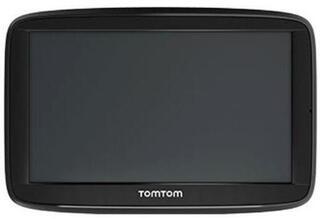 TomTom VIA 62