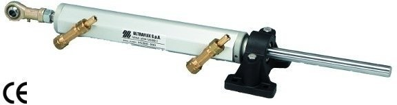Ultraflex UC69-I Cylinder