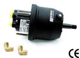 Ultraflex UP20F Steering Pump