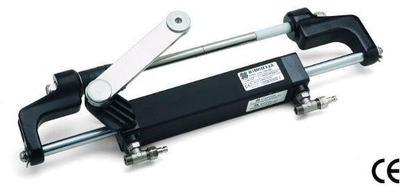 Ultraflex UC94-OBF/1 Cylinder