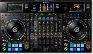 Pioneer Dj DDJ-RZX DJ konzolok
