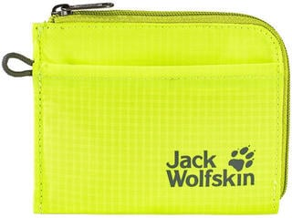 Jack Wolfskin Kariba Air Flashing Yellow