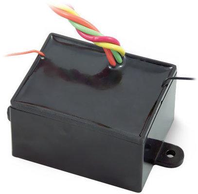 Bennett ATR - Automatic Tab Retractor