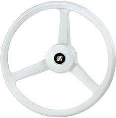 Ultraflex V32W Steering Wheel White
