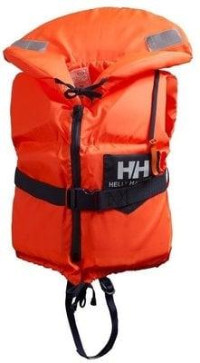 Helly Hansen Navigare Scan - 40-60 kg