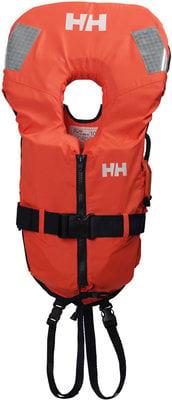 Helly Hansen JR Safe