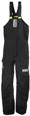 Helly Hansen Pier 2 Pant - S
