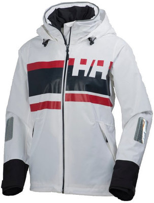 Helly Hansen W Alby Jacket - L