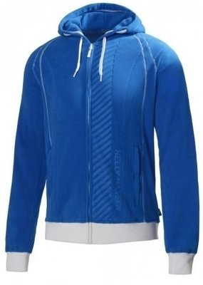 Helly Hansen Early Bird Fleece - S