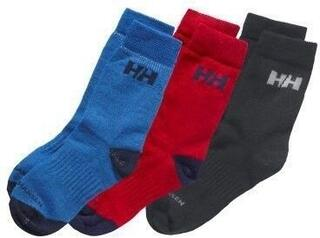 Helly Hansen K Wool Sock 3