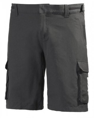 Helly Hansen HP Quick Dry Shorts - 30