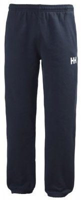 Helly Hansen Pant - XL