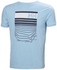Helly Hansen Shoreline T-Shirt