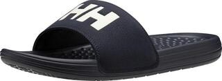 Helly Hansen H/H Slide