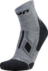 UYN Trekking Approach Merino Low Cut Womens Socks