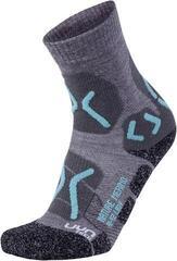 UYN Trekking Nature Merino Womens Socks