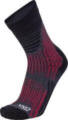 UYN Trekking Wave Womens Socks