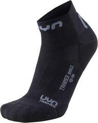 UYN Trainer Ankle Mens Socks