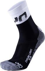 UYN Cycling Light Mens Socks