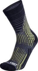 UYN Trekking Wave Mens Socks