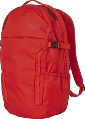 Helly Hansen Loke Backpack Alert Red STD