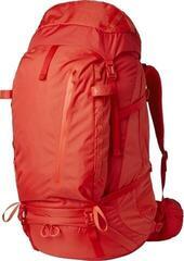 Helly Hansen Capacitor Backpack Alert Red STD